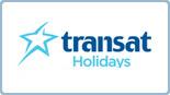 Transat Holidays
